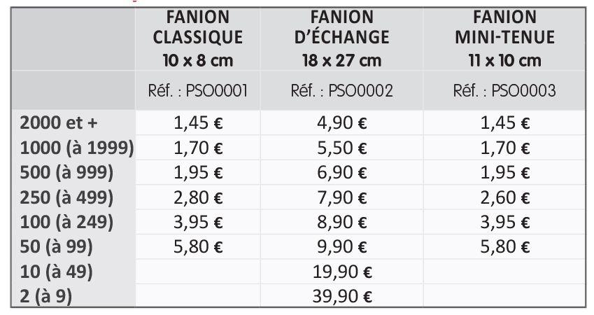 TAB-FANIONS.jpg