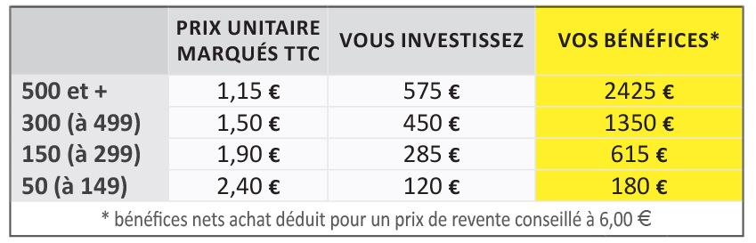 TAB-SET DE TABLE-PSD0006.jpg